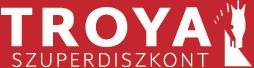 troya_logo